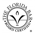 Fla-Bar-Board-Cert-Logo-R-150x150